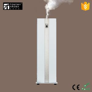 Quality 12V Large Area Hotel Scent Diffuser CE , RoHs Certificate For Hotel Lobby Air for sale