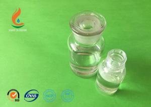 China SLES Sodium Lauryl Ether Sulfate Cosmetic Raw Material Cas 68585-34-2 Anionic Surfactants on sale