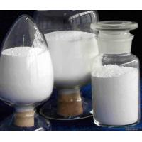 China Non Toxic Sulfur Antioxidant For Oil Additives ISO9001 Certification on sale