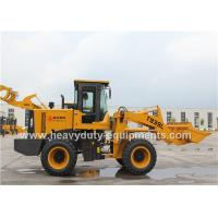 Mini Payloader SINOMTP Brand T936L With Luxury Cabin Air Condition
