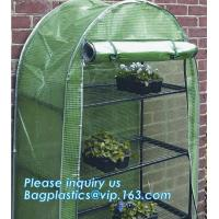 hot selling indoor growing vegetable green house grow tent for sale,150/200 Micron Plastic Film Agricultural Multi Span