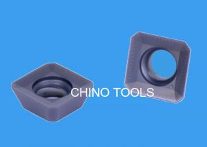 China SEKT1204AFEN cnc carbide inserts Hight quality with competitve price on sale