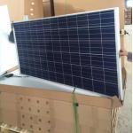 Módulo solar poli 260W-320W do painel solar do effiency alto do certificado de TUV/IEC