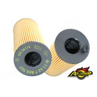Truck Engine BMW Oil Filter 11427807177 11 42 7 807 177 11427805707 MANN HU7215X  HU725X