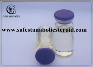 China Antibacterial Agent Benzyl Alcohol Cas 100-51-6 for Ointment or Liquid Medicine on sale