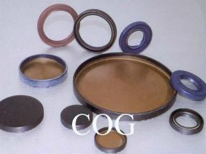 China OIL SEALS FOR ENGINE RUBBER PARTS RUBBER ACCESSORY MANUFACTURE CHINA on sale