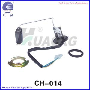China Motorcycle fuel tank sensor Dream,Grand,DY100,ex5 on sale