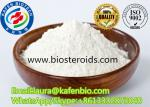 High Quality White Vitamin Supplements Drug Orotic Acid Raw Powder CAS:65-86-1