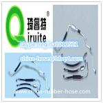 China A20 Thick wall R134a Auto Air Conditioning Hose Assembly wholesale