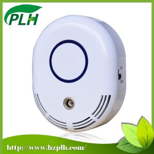 China Hot 2014 New Design Plug-In Ozone+Ion Air Purifier on sale