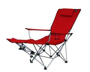 China Newest fashionable foldable outdoor camping chair, Weight capacity is 300 pounds on sale