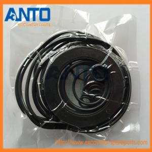 China Construction Machinery Parts Excavator Seal Kits For Caterpillar CAT 330C E330C Travel Motor on sale