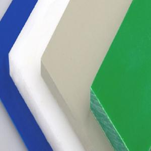 China Furniture 100mmx50mm PPE PMMA Plastic Acrylic Sheet wholesale