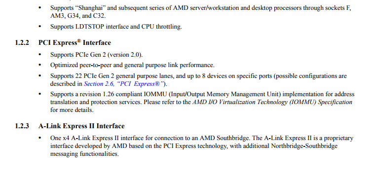 215-0716054 Computer Graphics Processing Unit Gpu For Laptop