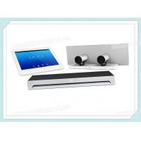 CISCO CTS-SX80-IPST60-K9 Video conferencing kit SX80 Codec, Speaker Track 60, Touch 10