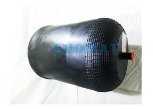 Truck Air Bags >> Truck Air Bags Spring 4758np21 Blacktech Rml95869c21 For