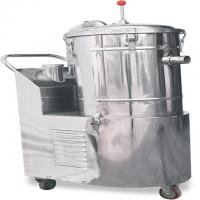 China Industrial Vacuum Cleaner / Automatic Packaging Machine For Industrial Production on sale