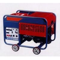 Briggs and Stratton 6500 watt Generators