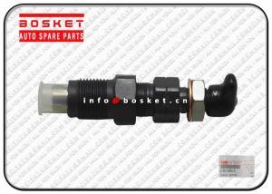 China 3KR1 Isuzu Engine Parts Assembly Nozzle 8941169342 8-94116934-2 on sale