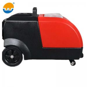 China Car Carpet Dry Vacuum Cleaning Sofa Extractor on sale