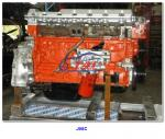 Diesel Hino Engine Parts Japanese Original J08C Japan Used Diesel Engine For Truck Hino