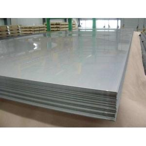 Quality custom Cut DC01, DC02, DC03, DC04, SAE 1006, SAE 1008 Cold Rolled Steel Coils / Sheet for sale