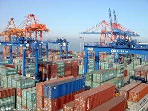 China FROM Guangdong TO COLOMBO BY sea freight forwarder,GUANGZHOU OCEAN FREIGHT ,FULL CARGOS LCL,FULL CARGOS BY SEA on sale