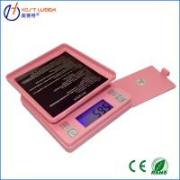 100g 0.01g Digital Pocket gold silver Jewelry Scale Diamond Balance Weight Lab LCDHOSTWEIGH factory item