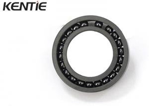 China Medical Device Silicon Carbide Bearings  , 6905 SiC High Temperature Ball Bearings on sale