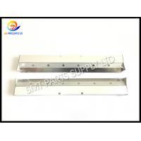 DEK Squeegee Blades Screen Printing Machine Parts SQA458 SQA303 300mm