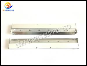 China DEK Squeegee Blades Screen Printing Machine Parts SQA458 SQA303 300mm on sale