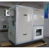 Low Temperature Industrial Drying Equipment