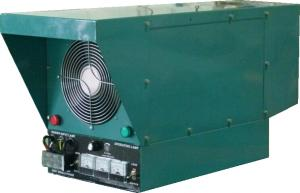 China 2000W Automatic AC Load Bank on sale