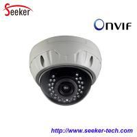 bullet onvif cmos cctv security intelligence waterproof rtsp h.264 ip camera 1.0MP