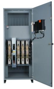 China Automatic Transfer Switch/Switching Power supply/auto switching power supply/ATS0201T on sale