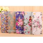 China 5.5 Inches Mobile Phone Covers For IPhone 7 Dust Proof Radiation Protection wholesale