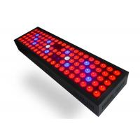 China 300W APL LED Illumination Lights Plant Grow Lights For Garden Seedlings on sale