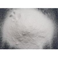 Prilocaine Hydrochloride Local Anesthetic Powder Prilocaine HCL For Rain Relief 1786-81-8