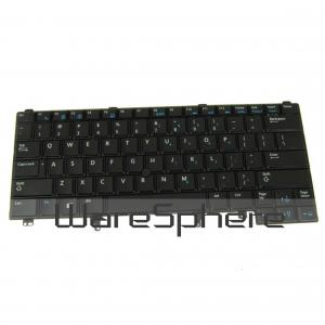 China Dell Latitude E6440 Laptop Backlight Keyboard With Stick Mouse Pointer 4CTXW 04CTXW NSK-DV4BC on sale