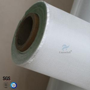 China E-glass 120g 0.12mm Fiberglass Fabric Plain Weave Surfboard glass fiber on sale