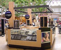 outdoor retail kiosk - outdoor retail kiosk for sale