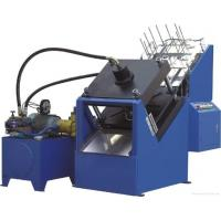 China High Speed Disposable Plate Making Machine 380V / 3P With CE Certificate on sale
