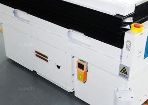 China Tunnel Type AGV Automated Guided Vehicle , Heavy Duty Lift AGV DC48V Power on sale