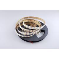 24W Colored Led Light Strips 55 Lumen Color Temperature 3500K-8000K