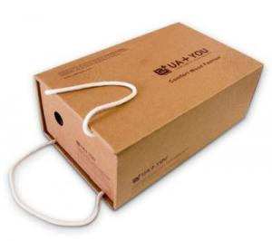 shoe box,paper display,paper bag, cartons boxes,gift boxes ...