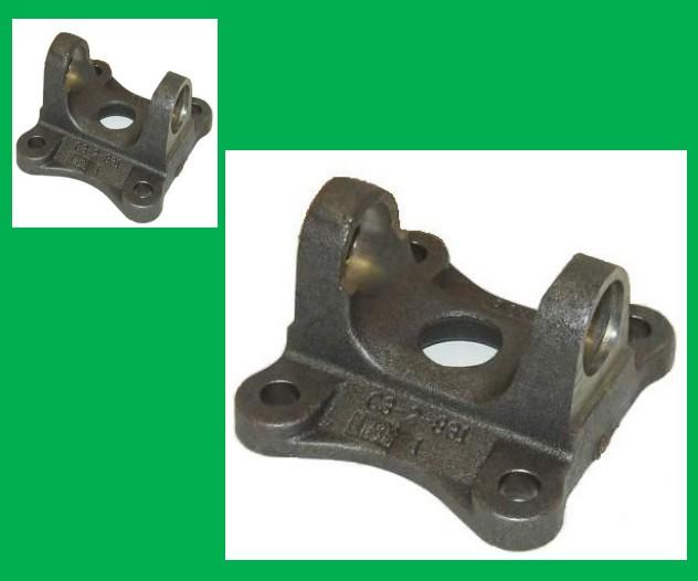 D/&D PowerDrive 70000-73995 Toro or Wheel Horse Replacement Belt