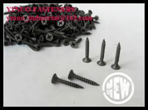 China C1022A Fine Thread Drywall Screw on sale