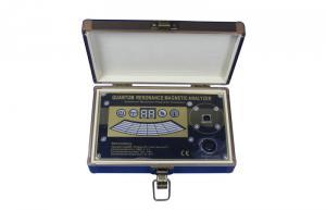 Quality Quantum Magnetic Resonance Health Analyzer / Spectrometer AH-Q12 for sale