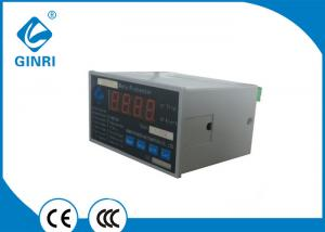 China Digital Protector Electronic Overload Relay Over Current Monitoring Device on sale