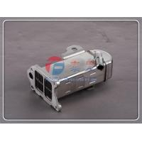 CITROEN PEUGEOT Egr Valve Cooler 9678257280 Car Parts 18 Months Warranty